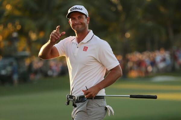 best-golf-shirt-adam-scott