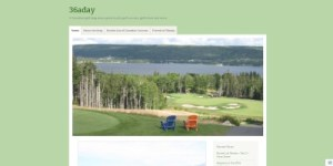 Midwest-golf-blog