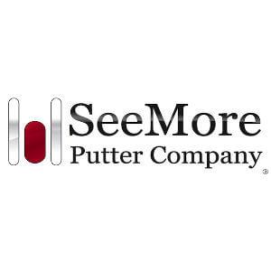 seemore-golf-logo