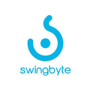 swingbyte-logo
