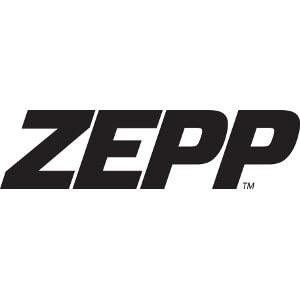 zepp-logo