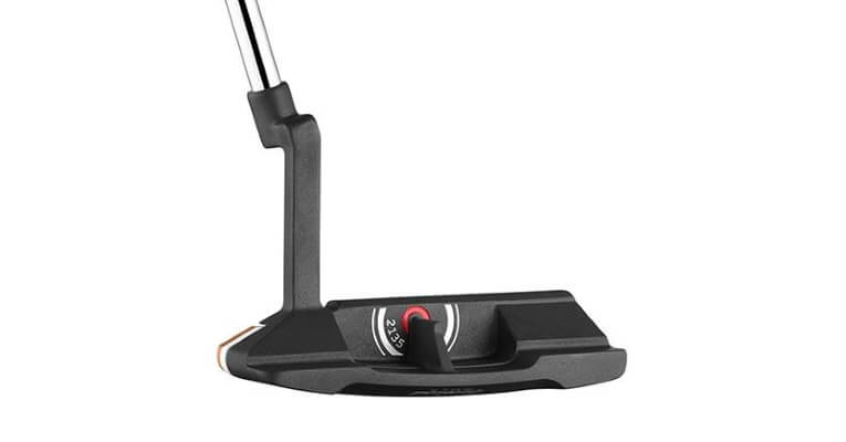 cleveland-tfi-putter-review-2