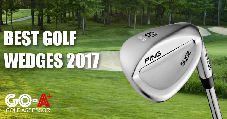 best-golf-wedges-2017-review-header