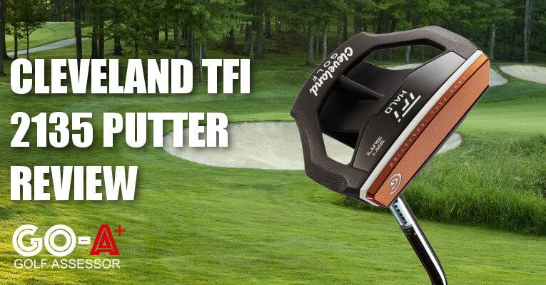 Cleveland-TFI-2135-Putter-Review-Header