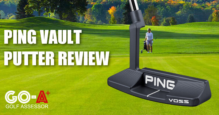 Ping-Vault-Putter-Review-Header