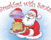 breakfast-with-santa