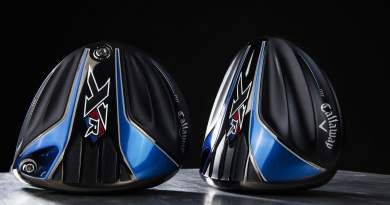Best Callaway Pre-Owned Golf Clubs: Drivers