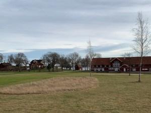 Strand Golfklubb