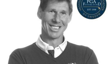 Petter Ederö
