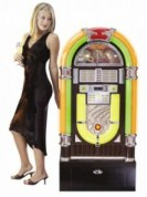 crosley_wurlitzer_1015_jukebox_thumb