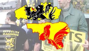 republiek Vlaanderen
