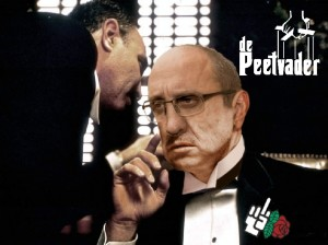 Vandela3kompleet2 Godfather