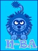 NVA nieuw logo N-BA