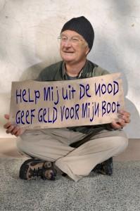 albert_bedelaar