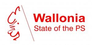 Waalse haan2 nieuw logo