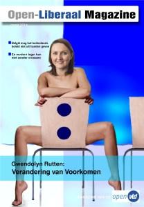 verkiezing2014 OVLD Rutten Keelerstoel
