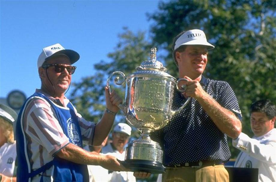 PGA Champions