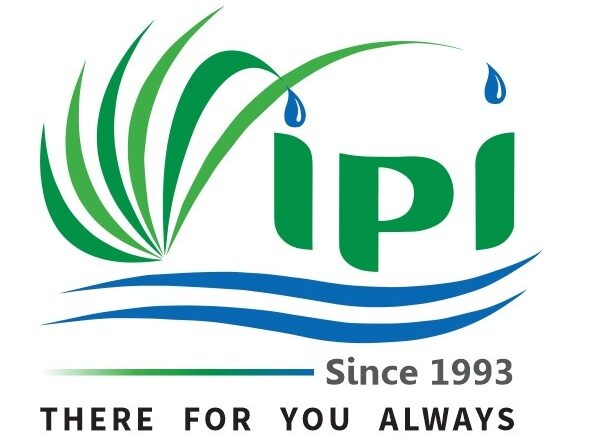 Irrigation Products International Pvt Ltd