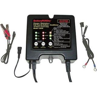 BatteryMinder 12248