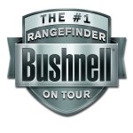 Bushnell tour Z6 laser rangefinder 2