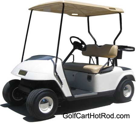 1999 ez go gas golf cart wiring diagram 1999 image 1997 ez go gas golf cart wiring diagram the wiring on 1999 ez go gas golf