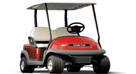 how to read club car serial number to tell model and type