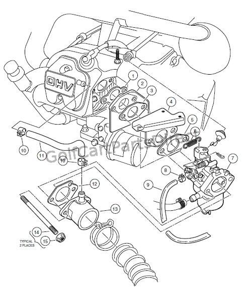 Diagram Ingersoll Rand Ssr Wiring File Mu44803