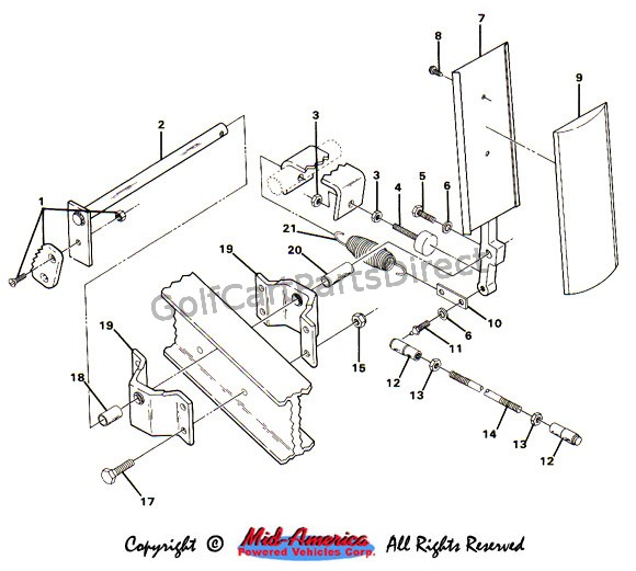 Accel Distributor Coil Wiring Diagram Chevy • Wiring And