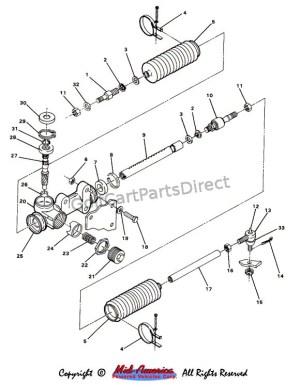 Briggs And Stratton Throttle Linkage Diagram Also On Engine Wiring  Best Place to Find Wiring