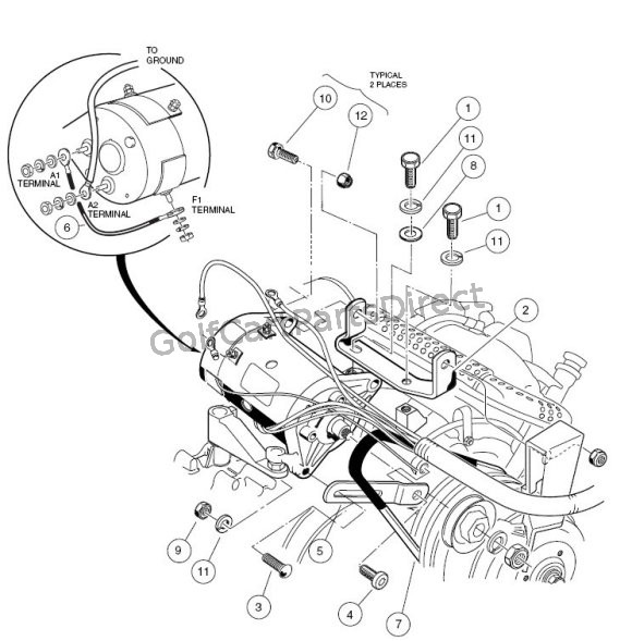 astroflex wiring diagram   24 wiring diagram images