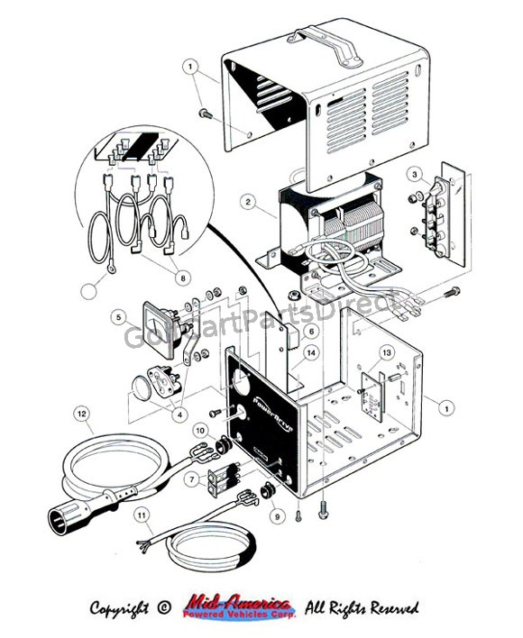 c7_powerdrive_export?resize=580%2C708&ssl=1 club car 48v charger wiring diagram club car ds model diagrams club car charger wiring diagram at gsmx.co