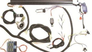 golf cart horn kit button wire harness club car yamaha ez go golf cart universal turn signal switch wire harness kit club car yamaha ezgo ez go
