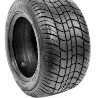 Trac Gard 225/35-12 B/4 TL N788 Golf Cart Trac Gard Tire