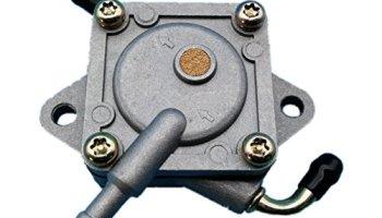 Maintenance Checklist For Used G29 Yamaha Golf Cart | Golf