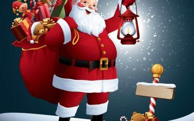 Vacances Noel 19