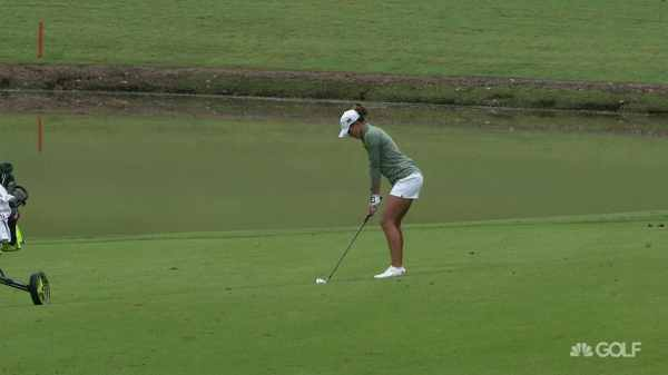 East Lake Cup 2015: USC-Baylor highlights | Golf Channel