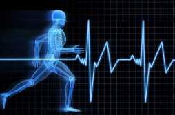 La physiologie dépend de sa nutrition, de sa respiration aussi comme déjà vu. Le jeu est dépendant de tout cela aussi.