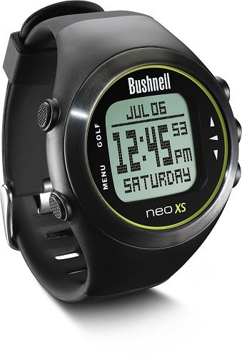 Choosing the Best Golf GPS Watch