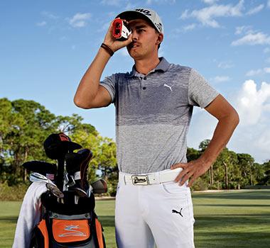 What's the Best Golf Rangefinder?