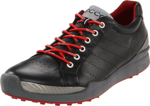 What are the Best Spikeless Golf Shoes?