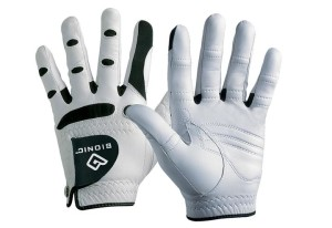 bionic stablegrip best golf glove