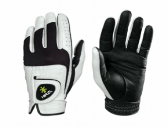 hirzl trust control kangaroo leather golf glove