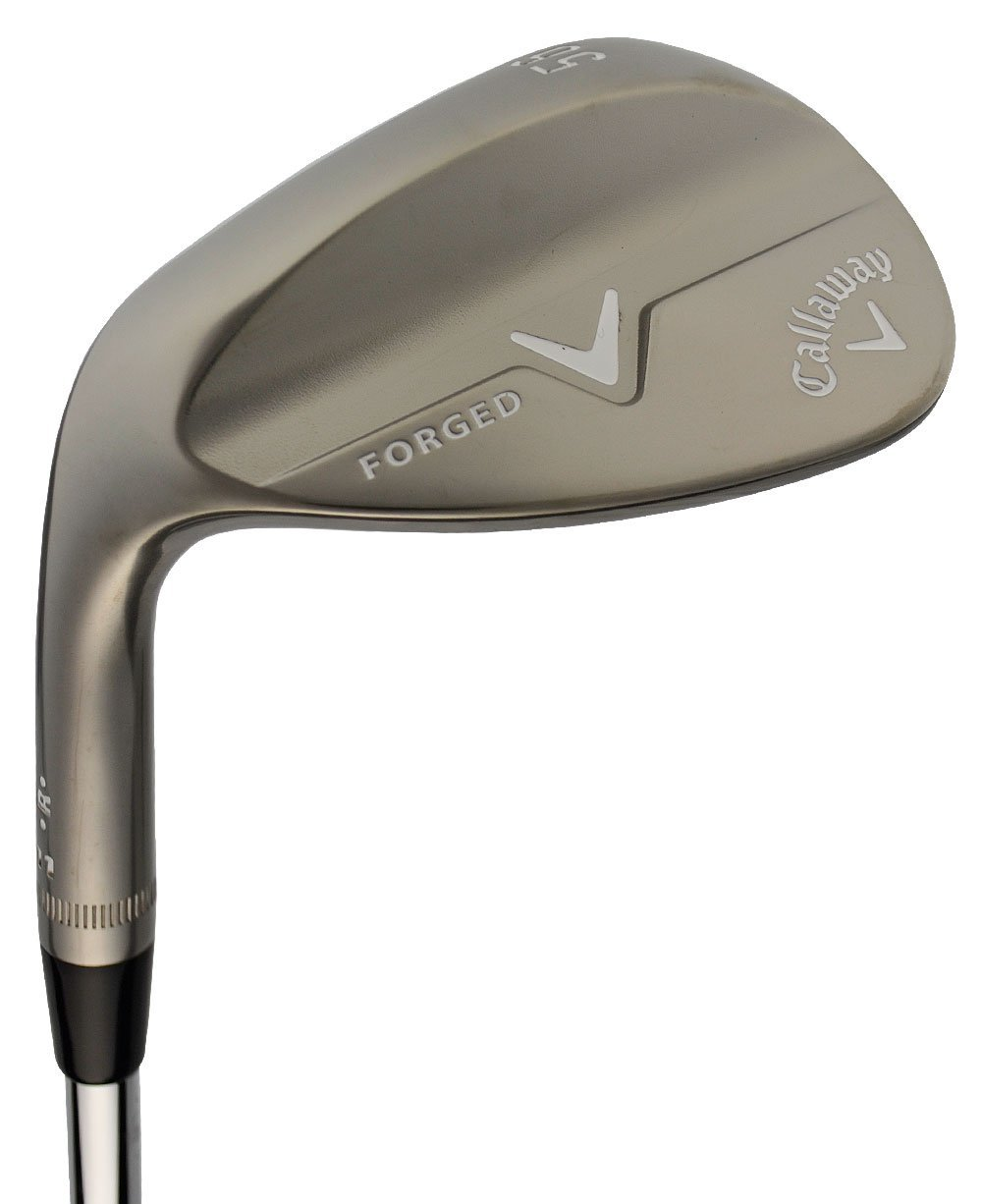 Picking the Best Lob Wedge