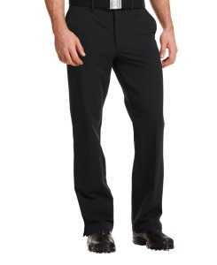 under armour storm coldgear golf pants best cold weather golf gear