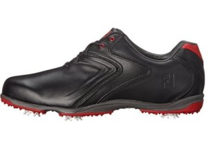 footjoy hydrolite spiked golf shoes best waterproof golf shoes