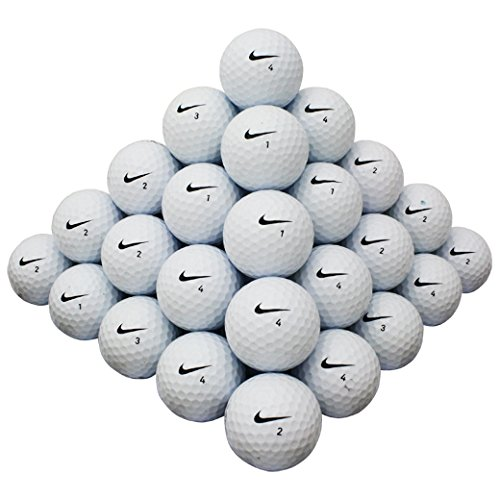 Nike used golf balls best beginner golf balls - Golf Gear ...