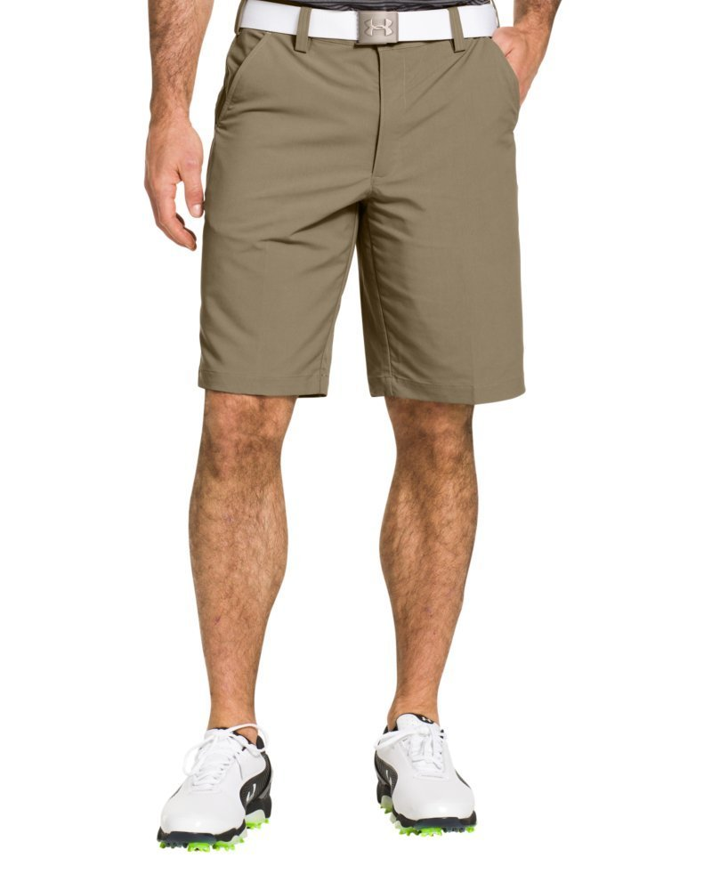 What are the Best Golf Shorts?
