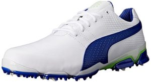 Puma Ignite Golf Shoe