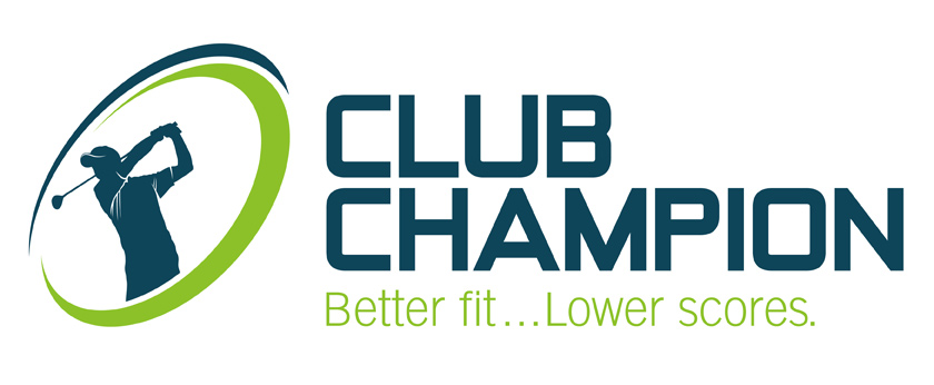 Club Champion: Have Your Golf Clubs Fit Your Swing | Golf Guide