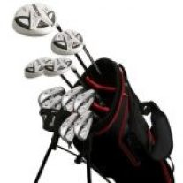 best beginner golf clubs for men
